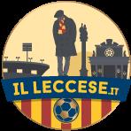 il_leccese_it_148x148px